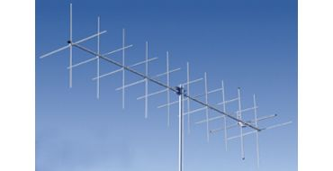 Cushcraft A148-20T 2m 2x10 Ele Crossed Yagi