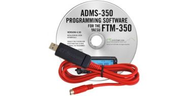 RT Systems ADMS-350