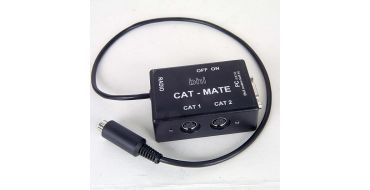 bhi CAT-MATE for Yaesu radios