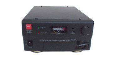 Diamond GZV-4000 5 to 15 VDC Power Supply