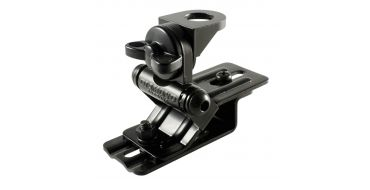 Diamond K-515 2-axis Roofrail Mounting Bracket