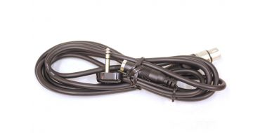 Heil CC-1-C Microphone Adapter Cable
