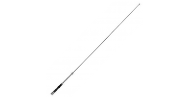 Diamond HF6FX  6m mobile antenna