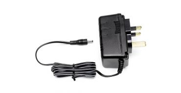 Icom BC-02 Slow Charger