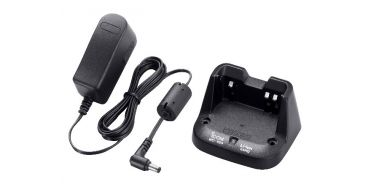 Icom BC-193 Rapid Desktop Charger