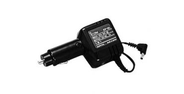 Icom CP-12L Lighter cable