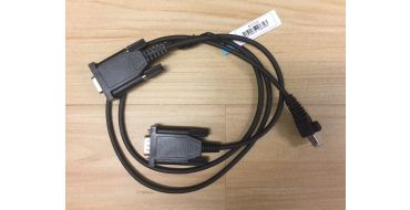 CBLP3Y Cable for connecting P3 to K3S
