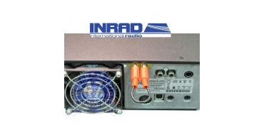 INRAD RX7300 Independent Receive Antenna Modification Kit for ICOM IC-7300