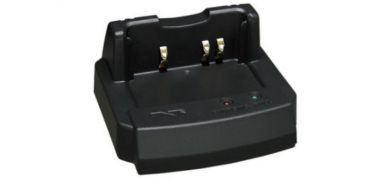 Yaesu Fast Charger Cradle CD-41