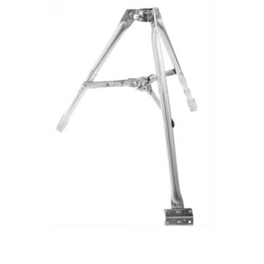 Butternut Model T2 277-24  2' Tripod Tower for Vertical aerial