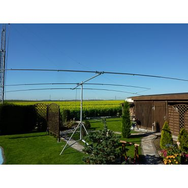 INNOV 20m 3 Element Yagi (OP-DES)