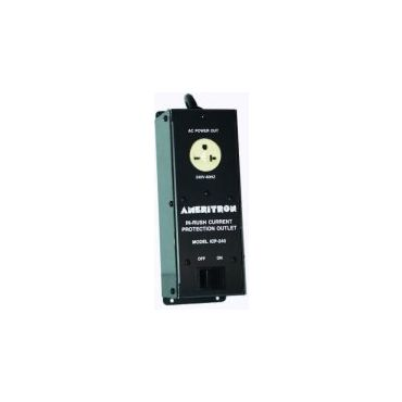 Ameritron ICP-240 IN RUSH CURRENT PROTECTION, 240 V