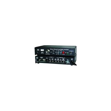 MFJ-1279TX - Soundcard Interface