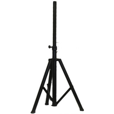 MFJ-1919 - Heavy Duty Antenna Tripod
