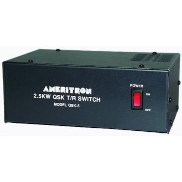 Ameritron QSK-5 QSK SWITCH