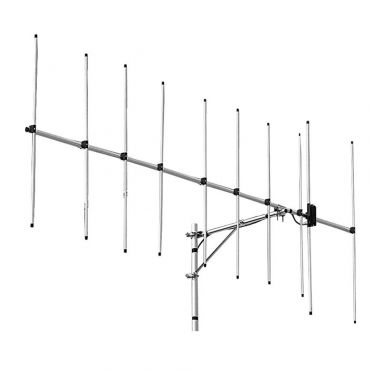 DIAMOND A144S10R2 - 10 element 2m Yagi