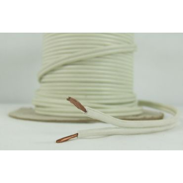 Heavy Duty Speaker Cable - C110