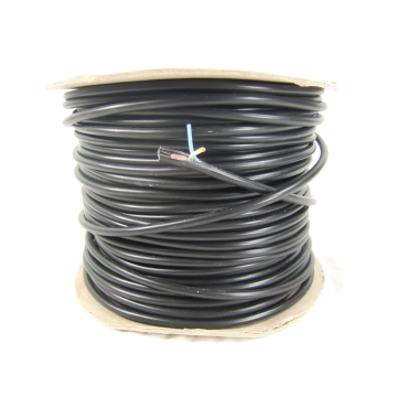 3-Core - Rotator/Mains Cable
