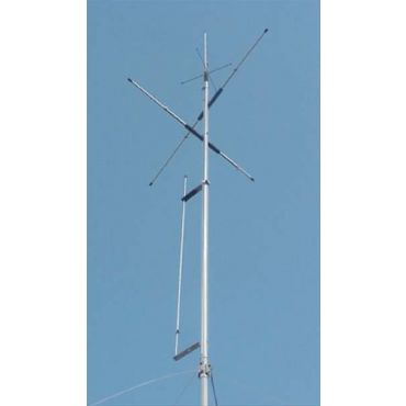Cushcraft MA-6VA - 6 Band Vertical