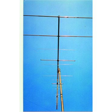 GB Antennas GB-4