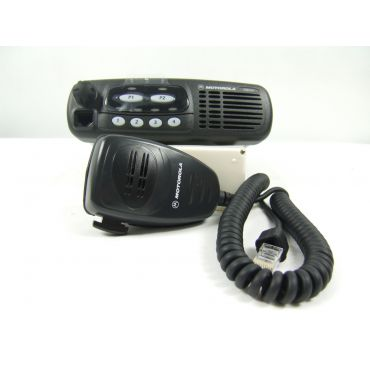 Motorola GM-340BASE-U