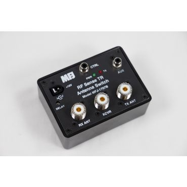 MFJ-1707B - Ant Switch