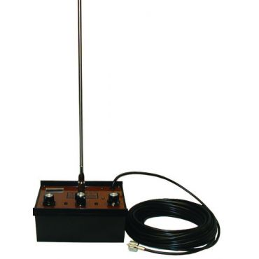 MFJ-1621 - Complete Portable Antenna system with 50ft Cable