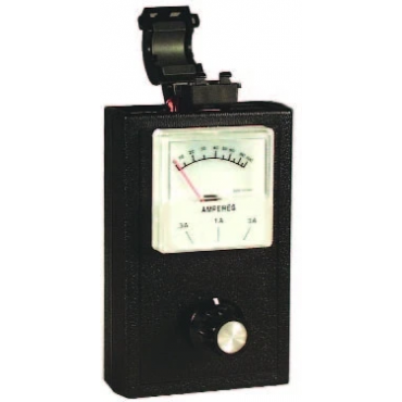 MFJ-853 - Current Meter (clamp-on)