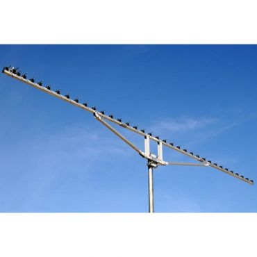 DUAL 1296MHz 36 Element Heavy Duty Yagi