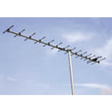 DIAMOND A430S15R  15 Element 70cm Yagi