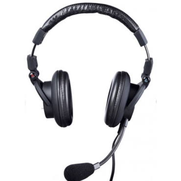 Heil PRO-SET-ELITE-IC Professional Boom Mic Headset