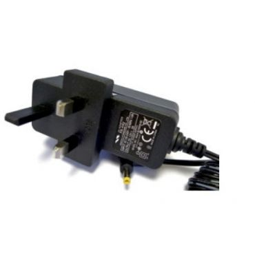 Yaesy PA-44U AC Adaptor for CD-41
