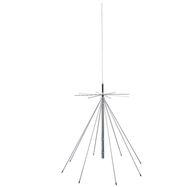DIAMOND D-3000N  Super Discone Antenna