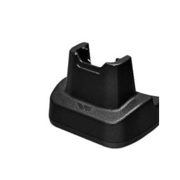 Yaesu CD-40 Charge cradle for BH-2A
