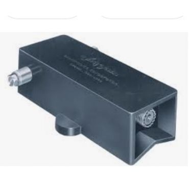 Hy-Gain BN-86 BROADBAND 50 OHM FERRITE BALUN WITH SO-239 CONNECT