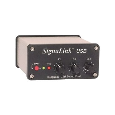 Tigertronics SL-USB-8R