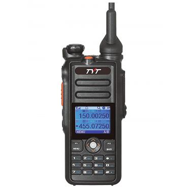 TYT MD-2017 DMR Transceiver