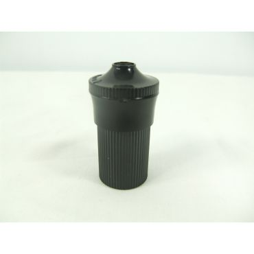 UHF-1062 - Cigar Socket