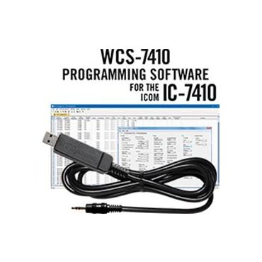 RT Systems WCS-7410-USB