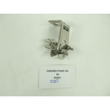 DIAMOND CRM Mount for mirror or roof bar - Ex Demo