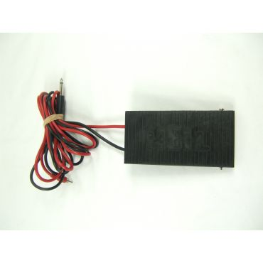 HEIL Foot switch - Used