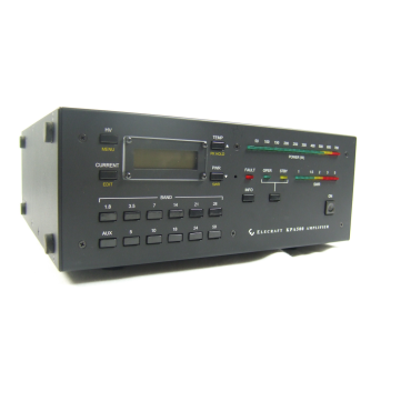 Elecraft KPA500 - Ex Demo