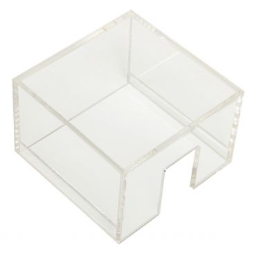 Bencher DCBY (Perspex Cover) - USED